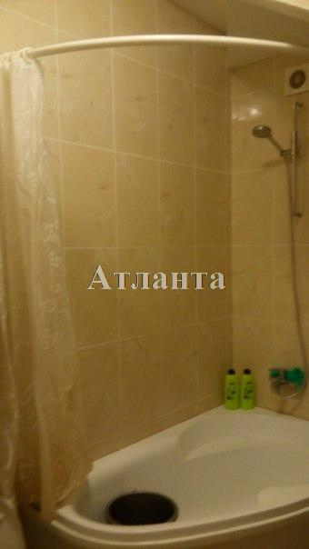 Продается 1-комнатная квартира на ул. Мельницкая — 33 000 у.е. (фото №5)