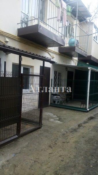 Продается 2-комнатная квартира на ул. Мельницкая — 36 000 у.е. (фото №6)