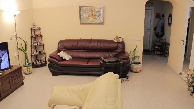 Продается 1-комнатная квартира на ул. Дача Ковалевского — 63 000 у.е. (фото №2)