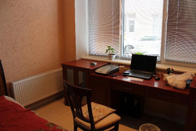 Продается 1-комнатная квартира на ул. Дача Ковалевского — 63 000 у.е. (фото №3)