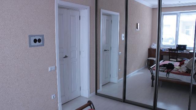 Продается 1-комнатная квартира на ул. Дача Ковалевского — 63 000 у.е. (фото №4)