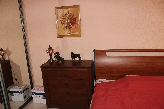 Продается 1-комнатная квартира на ул. Дача Ковалевского — 63 000 у.е. (фото №5)