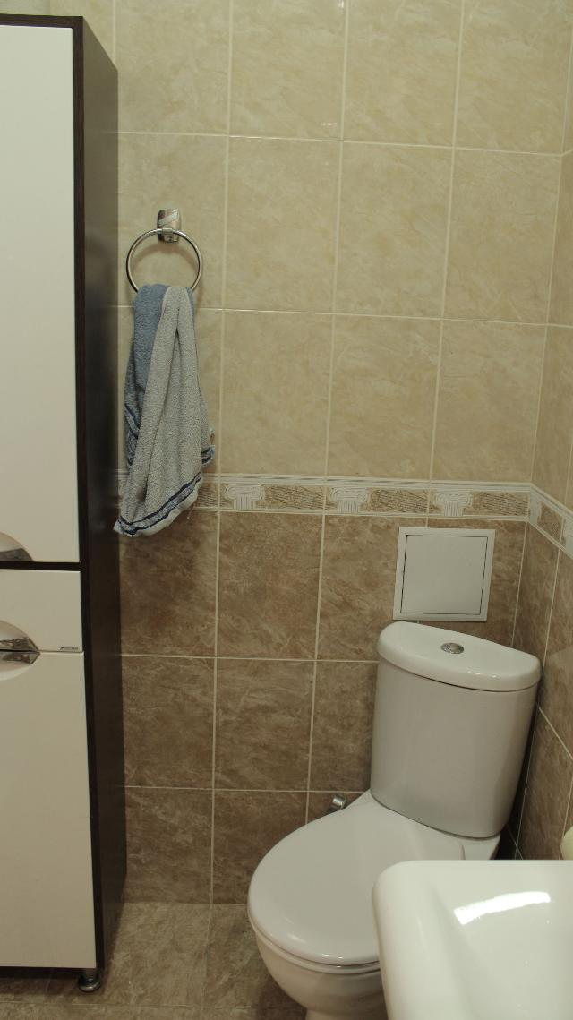 Продается 1-комнатная квартира на ул. Дача Ковалевского — 63 000 у.е. (фото №6)