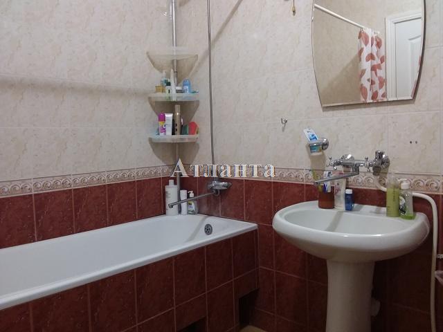 Продается 3-комнатная квартира на ул. Варненская — 49 000 у.е. (фото №5)