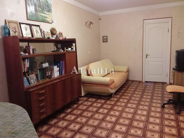Продается 3-комнатная квартира на ул. Варненская — 49 000 у.е. (фото №7)