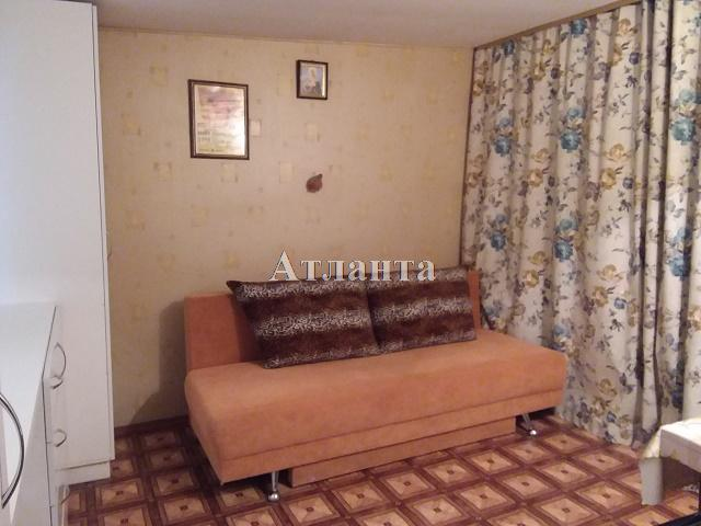Продается 3-комнатная квартира на ул. Варненская — 49 000 у.е. (фото №8)