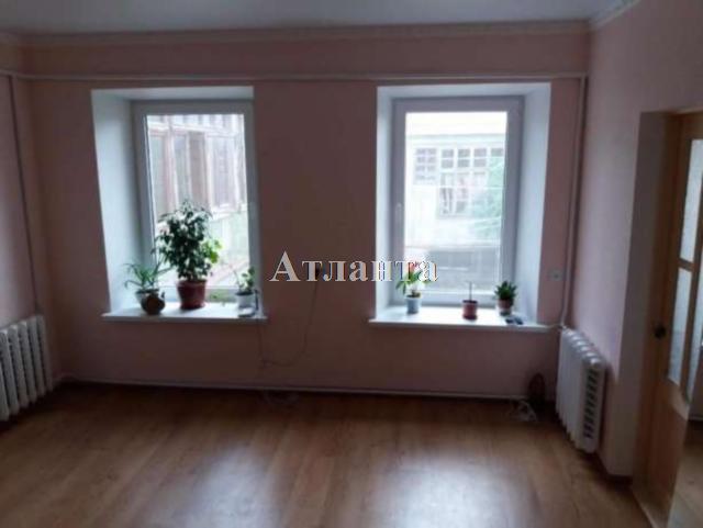Продается 2-комнатная квартира на ул. Елисаветградский Пер. — 38 000 у.е. (фото №2)