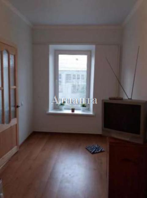 Продается 2-комнатная квартира на ул. Елисаветградский Пер. — 38 000 у.е. (фото №3)