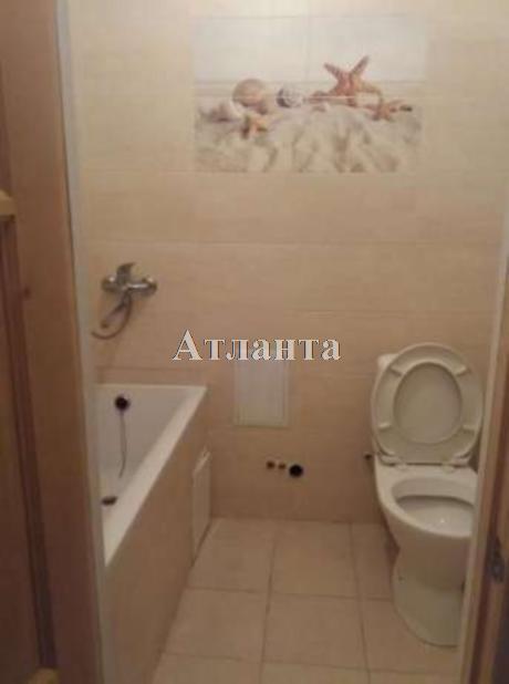 Продается 2-комнатная квартира на ул. Елисаветградский Пер. — 38 000 у.е. (фото №6)