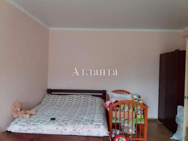 Продается 2-комнатная квартира на ул. Елисаветградский Пер. — 38 000 у.е. (фото №7)