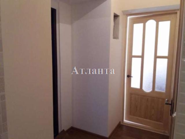 Продается 2-комнатная квартира на ул. Елисаветградский Пер. — 38 000 у.е. (фото №8)