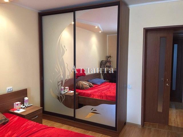 Продается 3-комнатная квартира на ул. Академика Вильямса — 81 000 у.е. (фото №5)