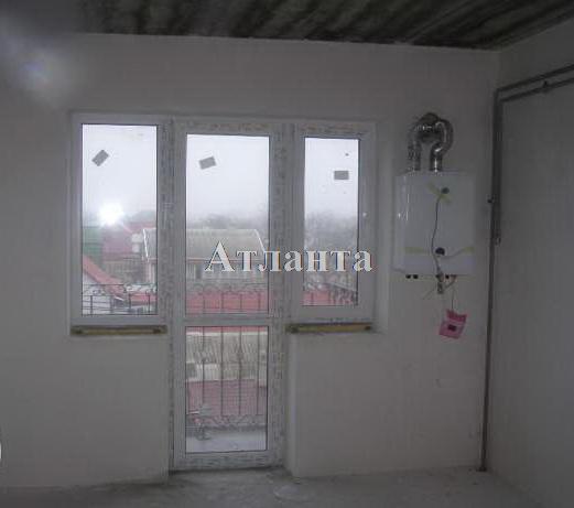 Продается 1-комнатная квартира на ул. Платановая — 19 500 у.е. (фото №2)