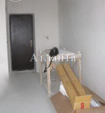 Продается 1-комнатная квартира на ул. Платановая — 19 500 у.е. (фото №4)