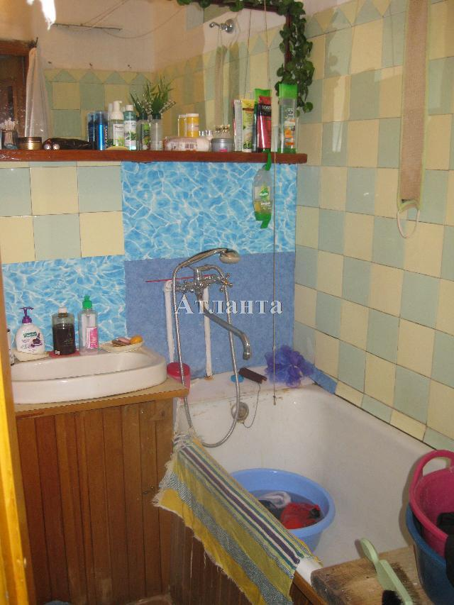 Продается 2-комнатная квартира на ул. Малиновского Марш. — 35 000 у.е. (фото №5)
