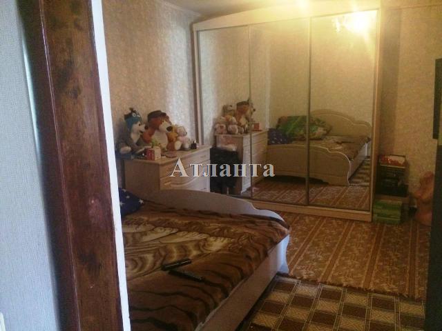 Продается 2-комнатная квартира на ул. Колонтаевская — 30 000 у.е. (фото №2)