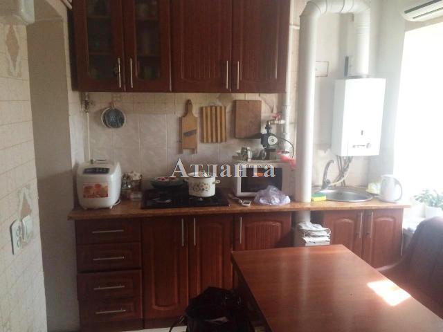 Продается 2-комнатная квартира на ул. Колонтаевская — 30 000 у.е. (фото №3)