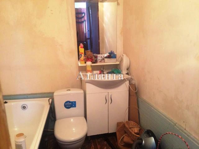 Продается 2-комнатная квартира на ул. Колонтаевская — 27 000 у.е. (фото №5)