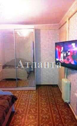 Продается 2-комнатная квартира на ул. Колонтаевская — 27 000 у.е. (фото №6)