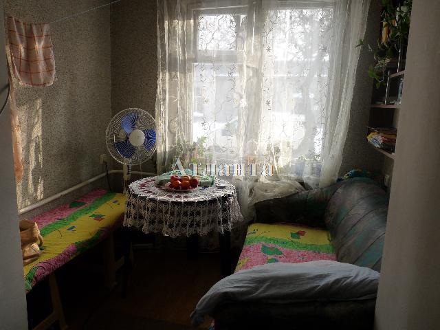 Продается 3-комнатная квартира на ул. Транспортная — 45 000 у.е. (фото №2)