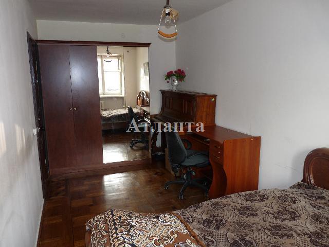 Продается 3-комнатная квартира на ул. Транспортная — 45 000 у.е. (фото №3)