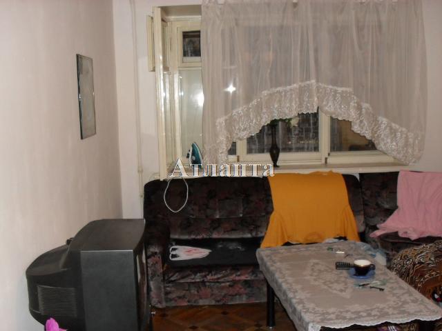 Продается 3-комнатная квартира на ул. Транспортная — 45 000 у.е. (фото №7)