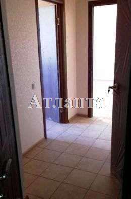 Продается 1-комнатная квартира в новострое на ул. Проездная — 25 000 у.е.
