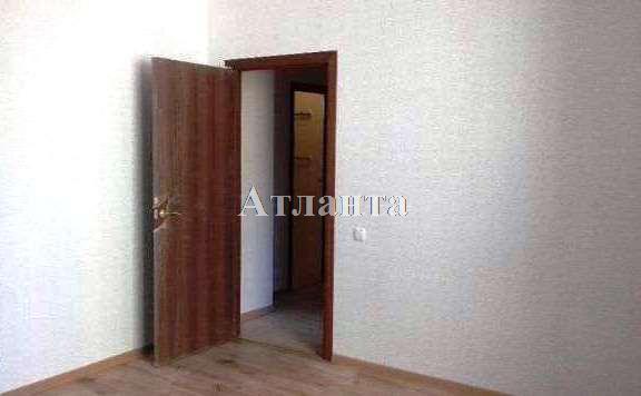Продается 1-комнатная квартира в новострое на ул. Проездная — 25 000 у.е. (фото №2)