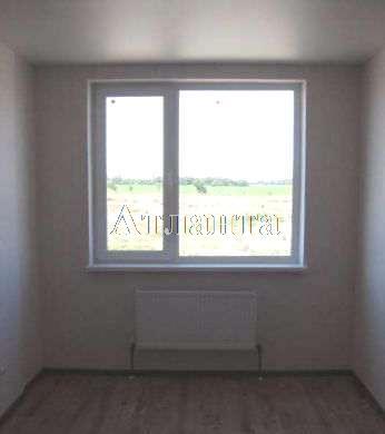 Продается 1-комнатная квартира в новострое на ул. Проездная — 25 000 у.е. (фото №3)