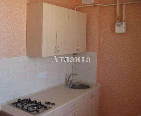 Продается 1-комнатная квартира в новострое на ул. Проездная — 25 000 у.е. (фото №4)