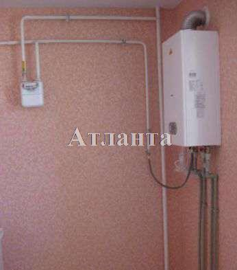 Продается 1-комнатная квартира в новострое на ул. Проездная — 25 000 у.е. (фото №5)