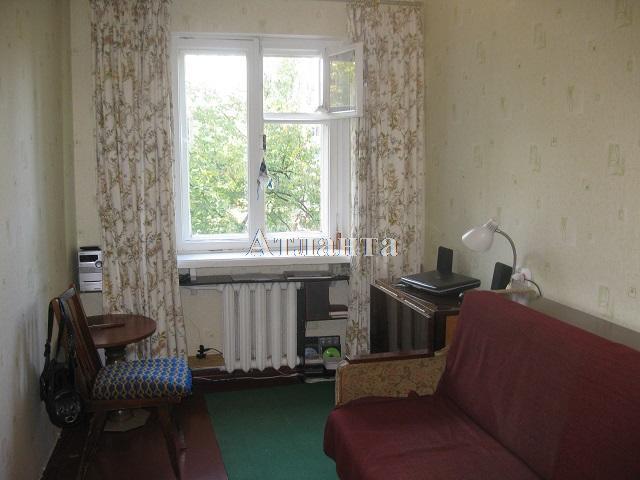Продается 1-комнатная квартира на ул. Космонавтов — 12 000 у.е.