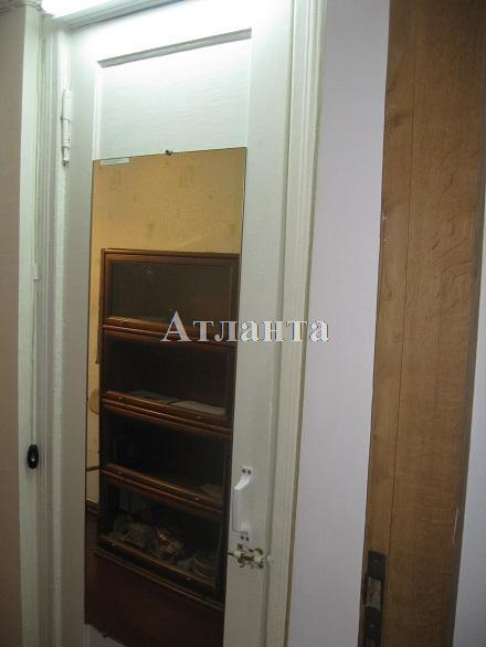 Продается 1-комнатная квартира на ул. Космонавтов — 12 000 у.е. (фото №3)