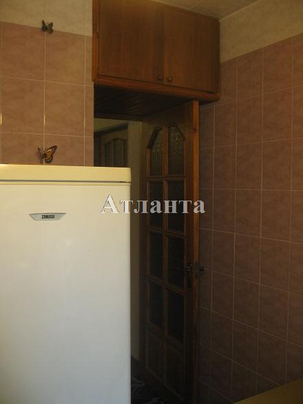 Продается 1-комнатная квартира на ул. Космонавтов — 12 000 у.е. (фото №10)
