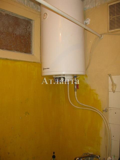 Продается 2-комнатная квартира на ул. Петрова Ген. — 36 000 у.е. (фото №7)
