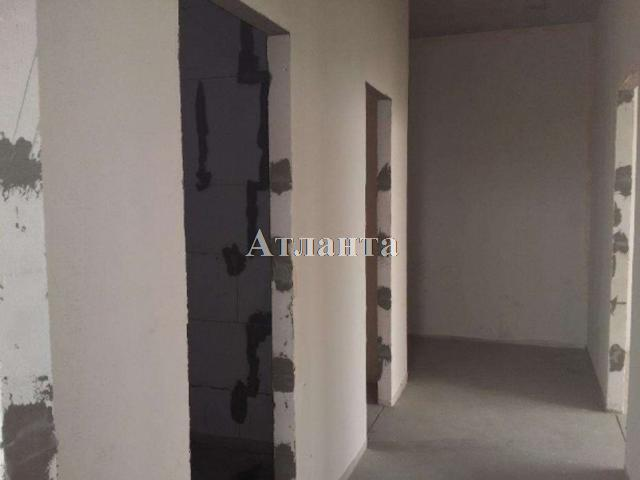 Продается 1-комнатная квартира на ул. Жемчужная — 36 000 у.е. (фото №3)