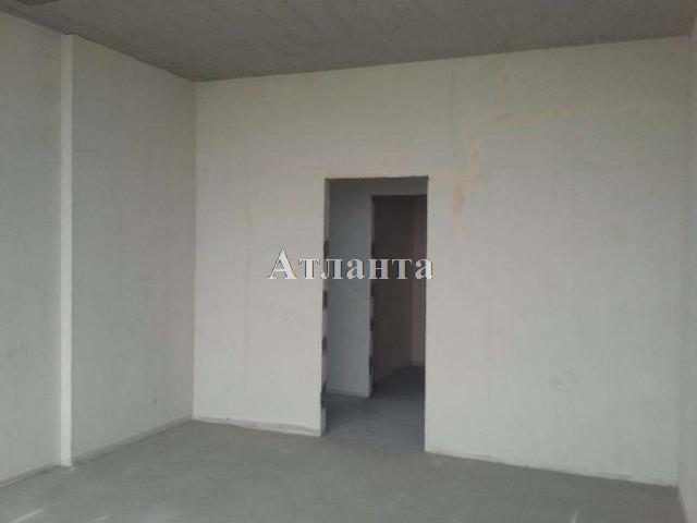 Продается 1-комнатная квартира на ул. Жемчужная — 36 000 у.е. (фото №4)