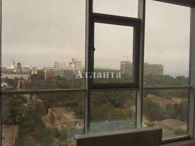 Продается 1-комнатная квартира на ул. Жемчужная — 35 000 у.е. (фото №5)