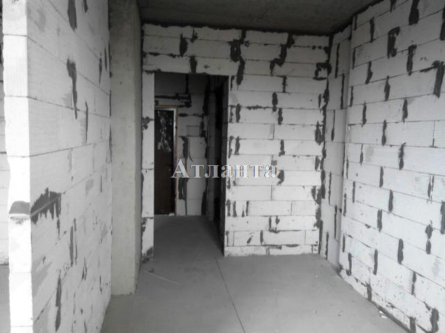 Продается 1-комнатная квартира на ул. Малиновского Марш. — 38 000 у.е. (фото №3)