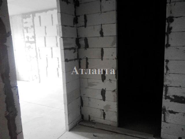 Продается 1-комнатная квартира на ул. Малиновского Марш. — 38 000 у.е. (фото №4)