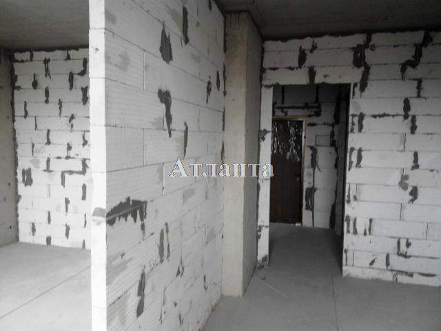 Продается 1-комнатная квартира на ул. Малиновского Марш. — 38 000 у.е. (фото №5)