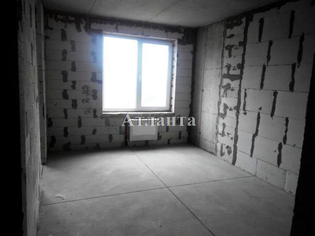 Продается 1-комнатная квартира на ул. Малиновского Марш. — 38 000 у.е. (фото №6)