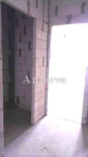 Продается 1-комнатная квартира на ул. Малиновского Марш. — 38 500 у.е. (фото №3)