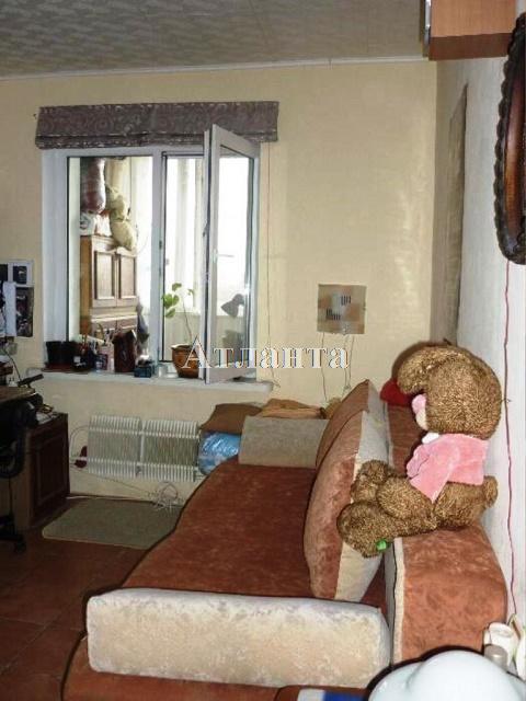 Продается 2-комнатная квартира на ул. Гайдара — 49 500 у.е. (фото №3)