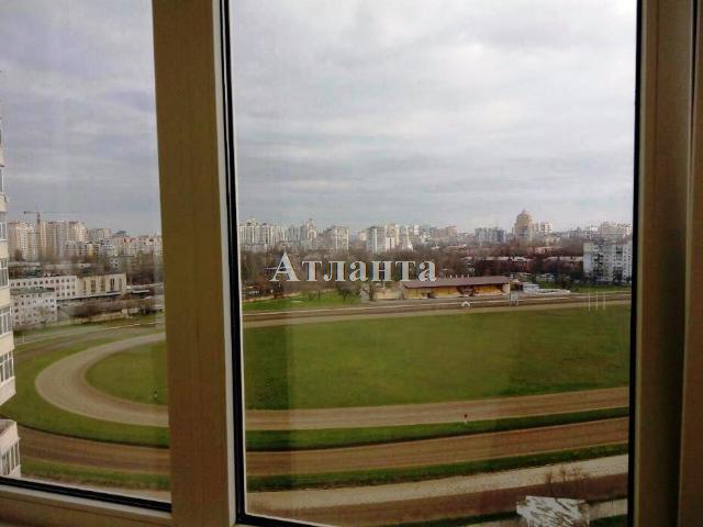 Продается 1-комнатная квартира в новострое на ул. Артиллерийская — 55 000 у.е. (фото №7)