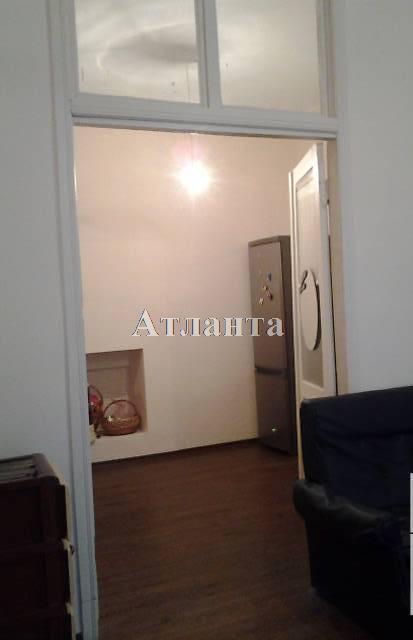 Продается 3-комнатная квартира на ул. Жуковского — 47 000 у.е. (фото №2)