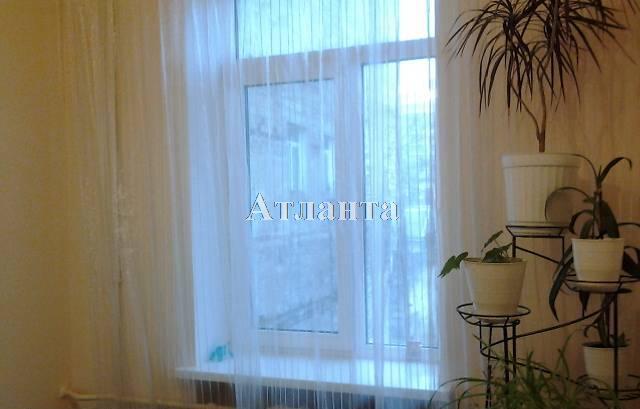 Продается 3-комнатная квартира на ул. Жуковского — 47 000 у.е. (фото №3)