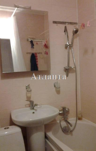 Продается 3-комнатная квартира на ул. Жуковского — 47 000 у.е. (фото №4)