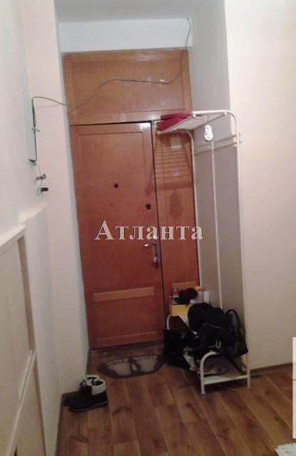 Продается 3-комнатная квартира на ул. Жуковского — 47 000 у.е. (фото №5)