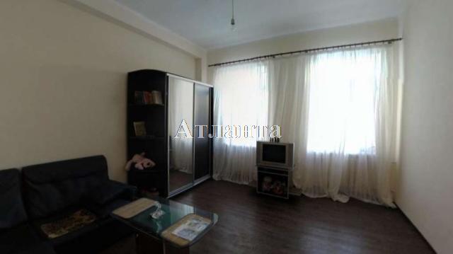 Продается 3-комнатная квартира на ул. Жуковского — 47 000 у.е. (фото №7)